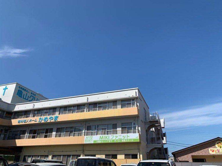 福岡東プラス校