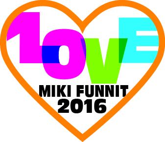 2016ロゴ (1)