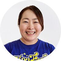 西岡 亜由美