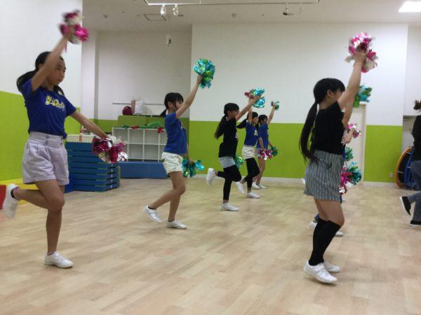 『特典あり!』秋の習い事キャンペーン実施中!!