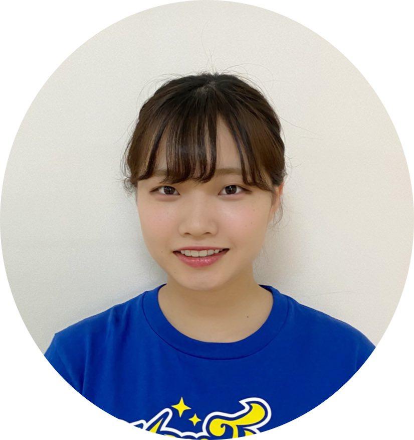 小田 絵莉奈