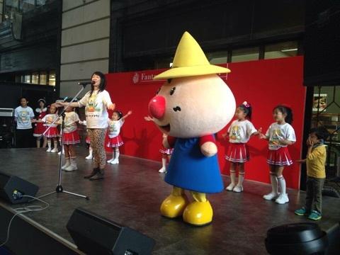 2014→2015☆