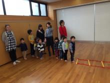 西新公民館【たんぽぽサークル】